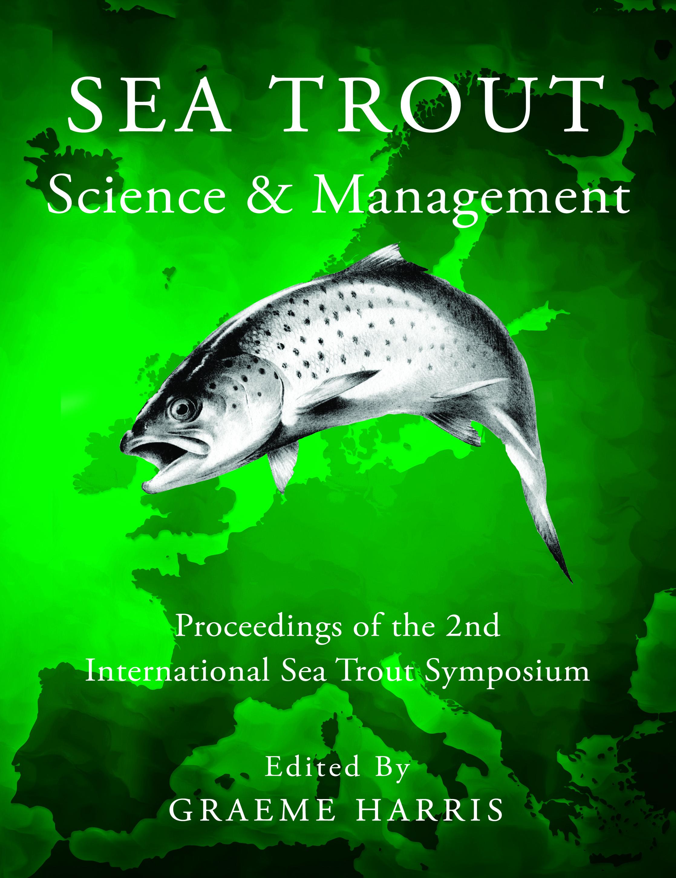 2nd International Sea Trout Symposium